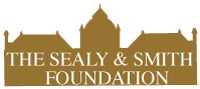Sealy & Smith Foundation
